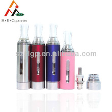 Promotion!!Hot selling Mt5 vaporizer which is easy to refill oil pen vapor