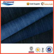 100% Cotton Spandex/Stretch Denim/Jeans/Jean