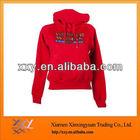 wholesale clothing; women dresses; fashion hoodie; good made