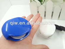 AUTOMATIC Cord Winder for 2014 good promotional office gift