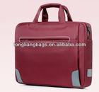 """new design 15"""" Laptop Bag And Cases Briefcase shoulder handle laptop bag"""