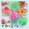 party cute led ring light