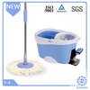 2014 newest style 360 spin mop water tank cleaning equipment