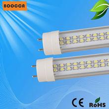 ul led tube light led tube ztl