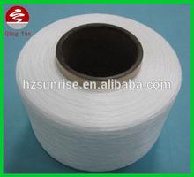 Yarn 560D Spandex