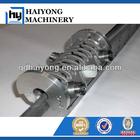 manual knife grinding machine