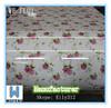 flower film laminated steel VCM PPGI manufacturer price