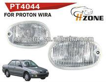 fog lamp/ fog light for PROTON WIRA