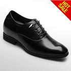 2014 Fashion China Wholesale Leather Men Shoes