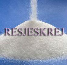 RESJESKREJ Icumsa 45 Sugar from Pakistan - Cheap price