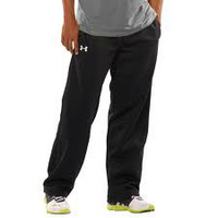 BLACK TRACK PANTS WITH LATEST DESIGNS