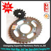 new zealand suzuki sprocket group,CG 150 KS transmission sprocket,Boxer CT accessories motorcycles