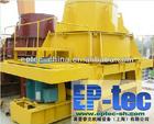 2014 Hot sale cement sand brick making machine from china