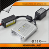Canbus AC Hid Xenon Slim Ballast kit With New LED Connector For Cars