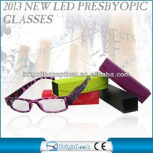 2013 New Style 2012 fashion glasses frames