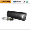 high quality HIFI portable stereo speaker for mobile phone