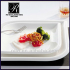 wholesale restaurant dinner plate