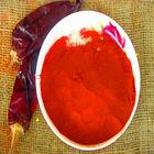 paprika oleoresin powder
