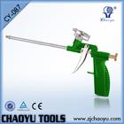 CY-087 Equipments Construction Hand Foam Body Gun Model