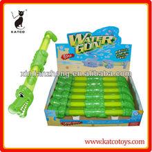 New product animal water gun