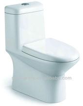 S7555 China best quality bathroom one piece ceramic toilet