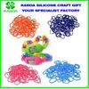 Quality china supplier watch circula loops fun loom