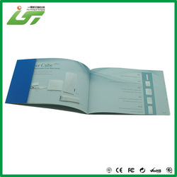 Perfect Binding Cheap Ls Magazine New Design - Buy Cheap Ls ...