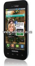 SPH-I500 Galaxy S CDMA Smart Phone (Verizon)