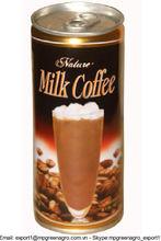 VIET NAM INSTANT MILK COFFEE 240 ML
