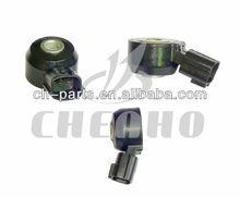 Japanese Car Parts 0986JG0833,Japanese Car Parts Auto Knock Sensor,Professional Manufactured Test Japanese Car Parts