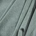 """72"""" de largura de algodão poli dupla tecido malha pique"""