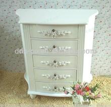 DNC1017 room wood cabinet design living room cabinet design