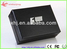 2013 new invention pen style ego f1 w with promotion price