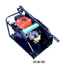 YET 1015E Italy High Pressure Cleaner (Annovi Pump)