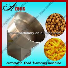 Seasoning Mixer Machine From Azeus Machinery Company