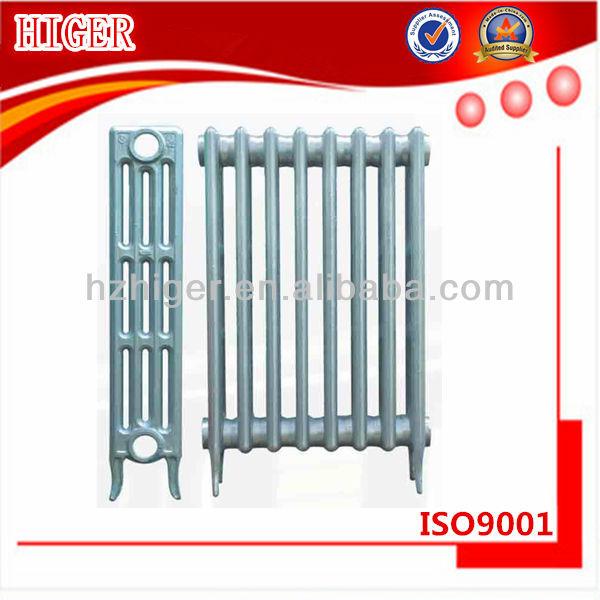 cast cylinder cover/aluminium casting/cylinder head