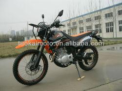 250cc EEC motorcycle Dirt Bikes (TKD250E-GY)