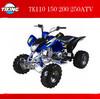 250cc atv(200cc atv/eec atv)