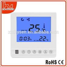 Temperature Regulator/Adjustable Thermostat/Digital Thermostat