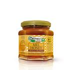 Organic Honey 200g