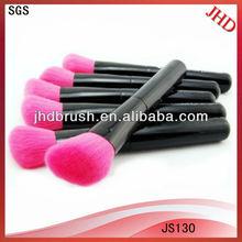 Angle Blusher brush/Angle blush brush