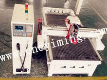 china king box driver cnc router