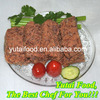 Cheap Canned Food Corned Beef Halal Meat Wholesale OEM Food