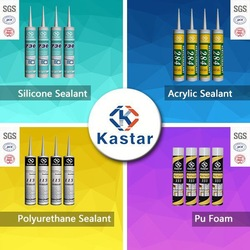 sealant waterproof joining,insulating glass,own factory
