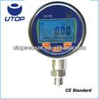 UIY9 digital weld measurement mpa pressure gauge