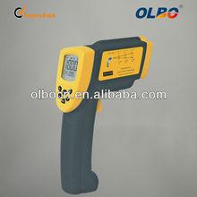 Industrial Temperature Measuring Instrument AR892+
