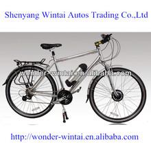 36V 8Amp High Performance Lithium Electric Bike/Bicycle