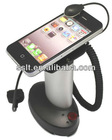 2014 HOT Great Quality Security Smart phone Desk Stand