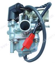 Carburetor for Yamaha Jog 50 50cc Scooter Carb