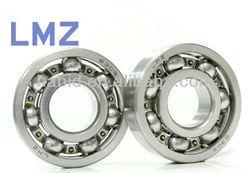 Chrome/carbon steel cheap ball bearings 6305 ball bearing